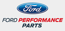 Ford Performance and Racing Parts Stocked and For Sale